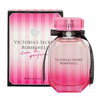 Victoria Secret Bombshell 100ml