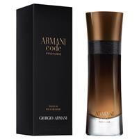 Giorgio Armani Code Profumo for Men 60ml