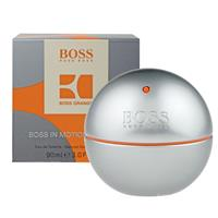 Hugo Boss in Motion 90ml