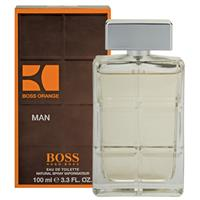Hugo Boss Orange for Men 100ml