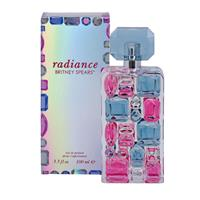 Britney Spears Radiance 100ml