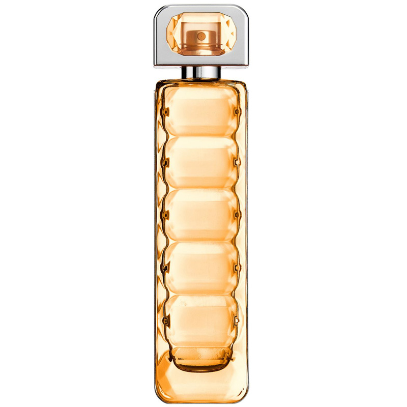 Hugo Boss Orange for Women 50ml
